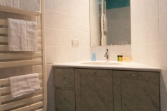 bed-and-breakfast-treviglio-018