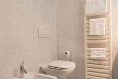 bed-and-breakfast-treviglio-019