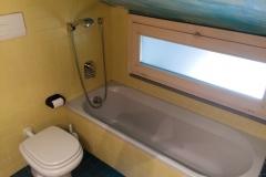 affitto-monolocale-camera-bed-and-breakfast-treviglio-016