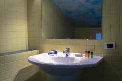 affitto-monolocale-camera-bed-and-breakfast-treviglio-017