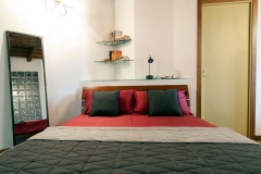 bed-and-breakfast-treviglio-001