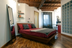 bed-and-breakfast-treviglio-006