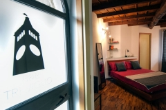 bed-and-breakfast-treviglio-007