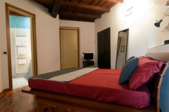 bed-and-breakfast-treviglio-012
