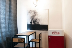 bed-and-breakfast-treviglio-015