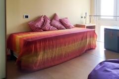 affitto-monolocale-camera-bed-and-breakfast-treviglio-001