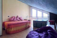 affitto-monolocale-camera-bed-and-breakfast-treviglio-002