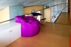 affitto-monolocale-camera-bed-and-breakfast-treviglio-003