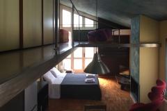affitto-monolocale-camera-bed-and-breakfast-treviglio-004