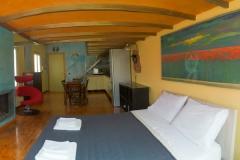 affitto-monolocale-camera-bed-and-breakfast-treviglio-005