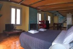 affitto-monolocale-camera-bed-and-breakfast-treviglio-006