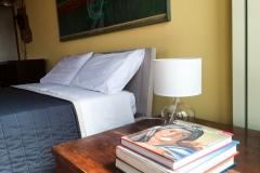 affitto-monolocale-camera-bed-and-breakfast-treviglio-007