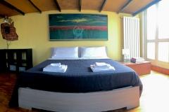 affitto-monolocale-camera-bed-and-breakfast-treviglio-008