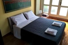 affitto-monolocale-camera-bed-and-breakfast-treviglio-011
