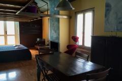 affitto-monolocale-camera-bed-and-breakfast-treviglio-013