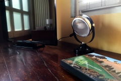 affitto-monolocale-camera-bed-and-breakfast-treviglio-021
