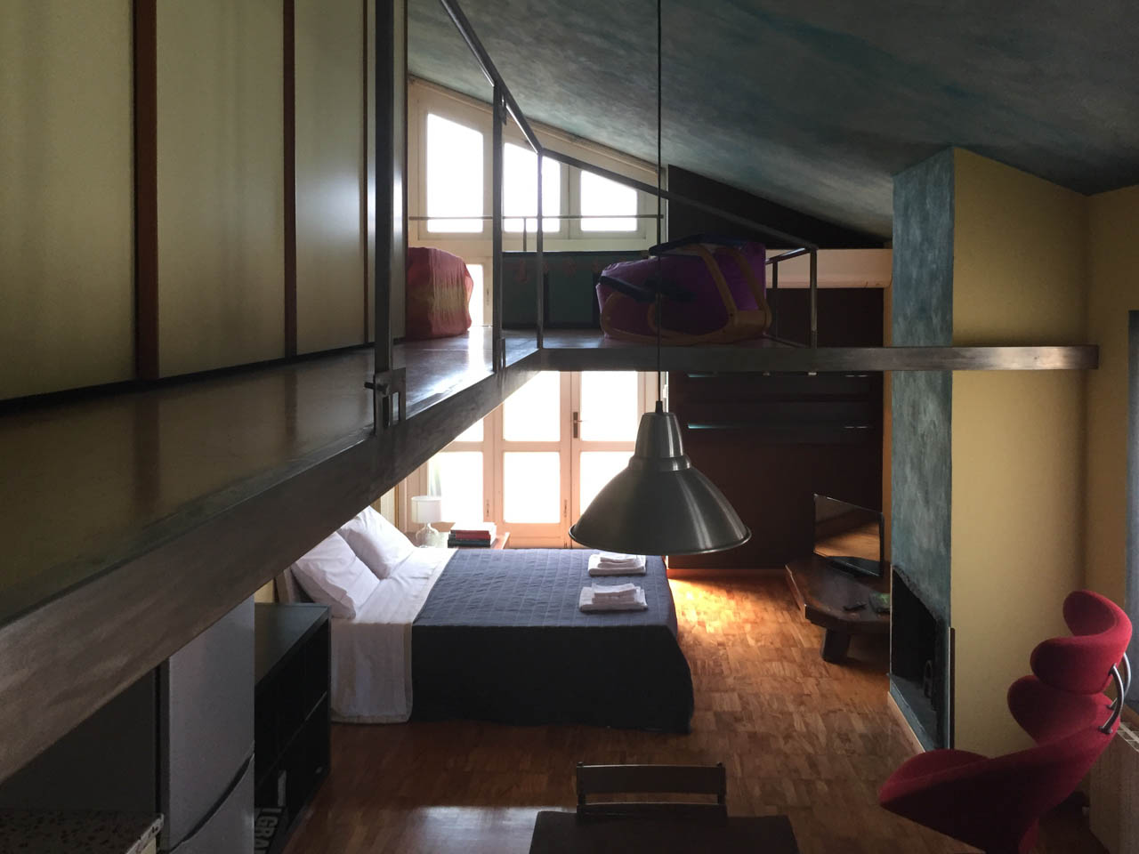 bed-and-breakfast-treviglio-camera-cielo-0010