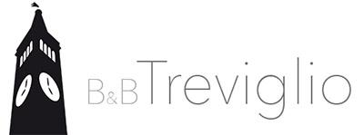 B&B Treviglio
