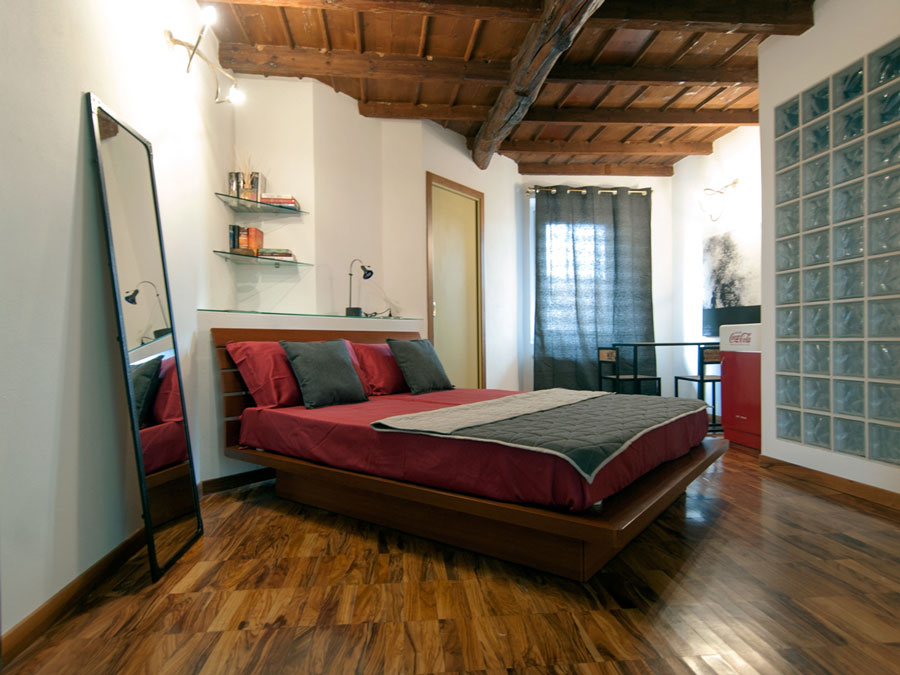 Bed and Breakfast a Treviglio