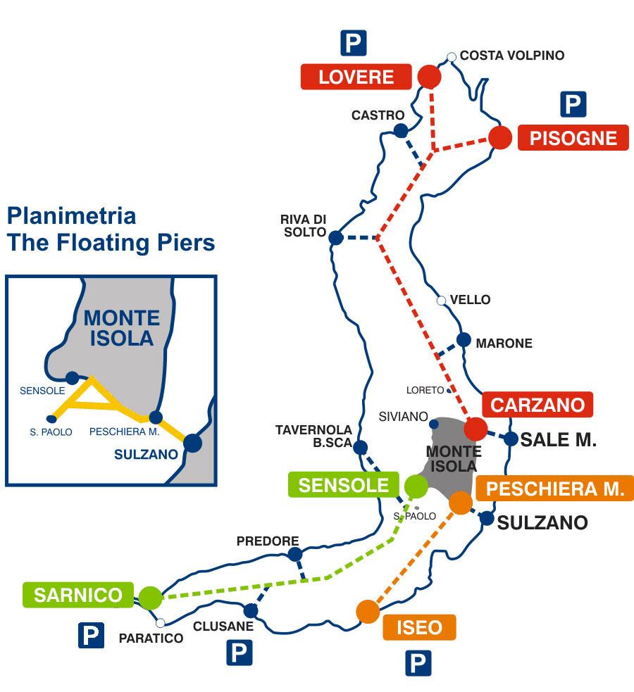2-mappa-collegamenti-lagodiseo-it