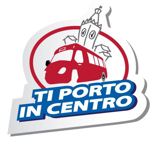 Collegamenti Bus Navetta gratuito a Treviglio ti porto in centro