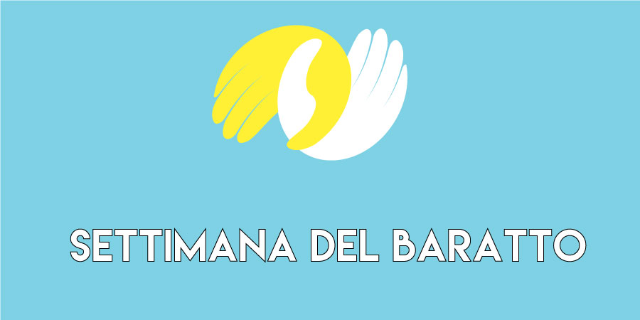 Settimana del baratto nei Bed and Breakfast