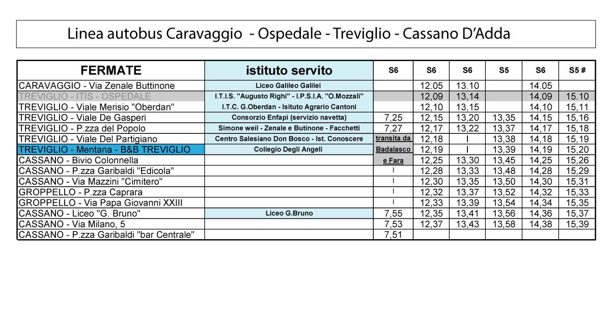 linea-autobus-caravaggio-ospedale-treviglio-cassano