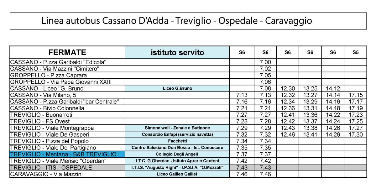 linea-autobus-cassano-treviglio-caravaggio