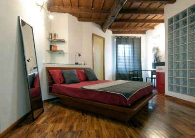 bed-and-breakfast-treviglio-camera-aria-0003
