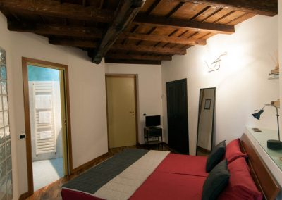 bed-and-breakfast-treviglio-camera-aria-0009