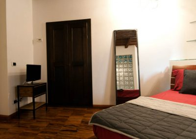 bed-and-breakfast-treviglio-camera-aria-0017