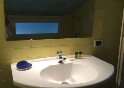 bed-and-breakfast-treviglio-camera-cielo-0006