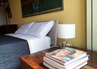 bed-and-breakfast-treviglio-camera-cielo-0013