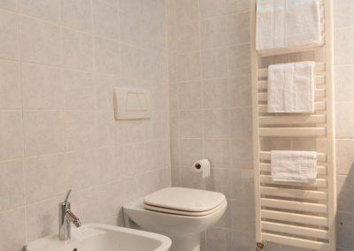 bed-and-breakfast-treviglio-camera-aria-0020